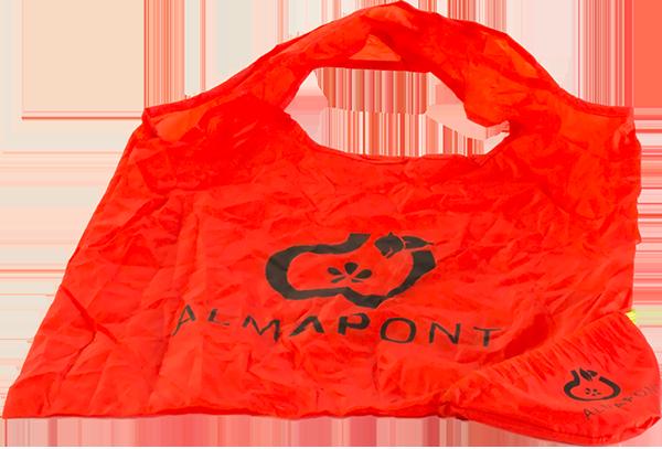 Promóciós táskák, céges ajándék táskák