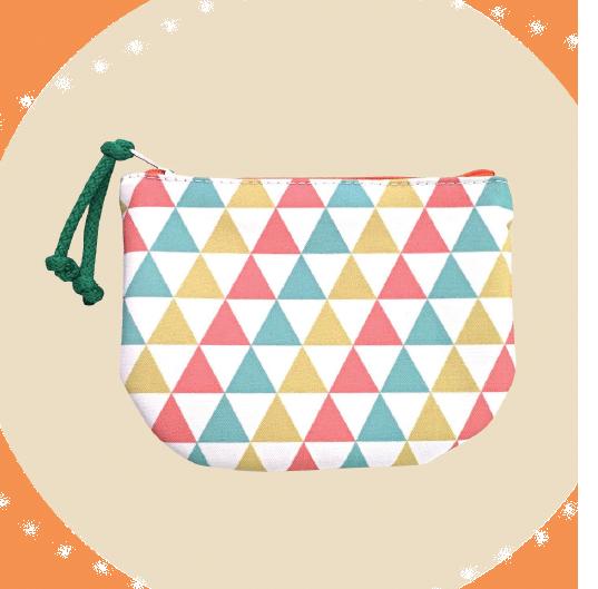 Vízálló tasakok és táskák